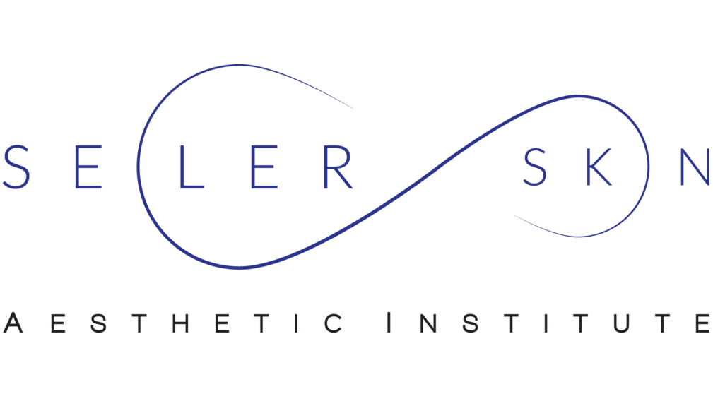 FREE COURSE: The Potential Dangers of Filler – Addressing the Elephant in the Room